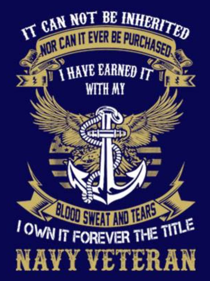23 best Navy / Military images on Pinterest   Navy military, Boats ...