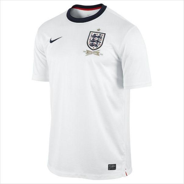 ... Shirt 20162017 Mens 2013 England Gerrard 4 White Home Soccer Jersey  Camisetas de Fútbol 820103337403 on eBid United ... 900b004b1