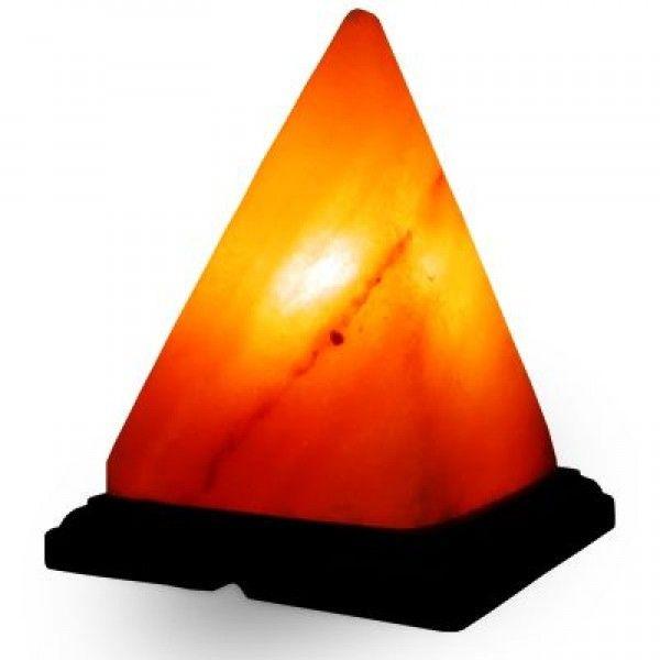 Piramit Himalaya Tuz Lambası - Doğal Tedavi - İbrahim Gökçek - Alternatif Tıp - Bitkisel Ürünler - İksir - Alovera - Bitkisel Sağlık Ürünleri - Şifalı Bitkiler - Bitkisel Setler - Bitkisel İlaçlar - Herbalist İlaç Değil Bitkisel Gıda Takviyesidir. www.alternatiftip.com.tr