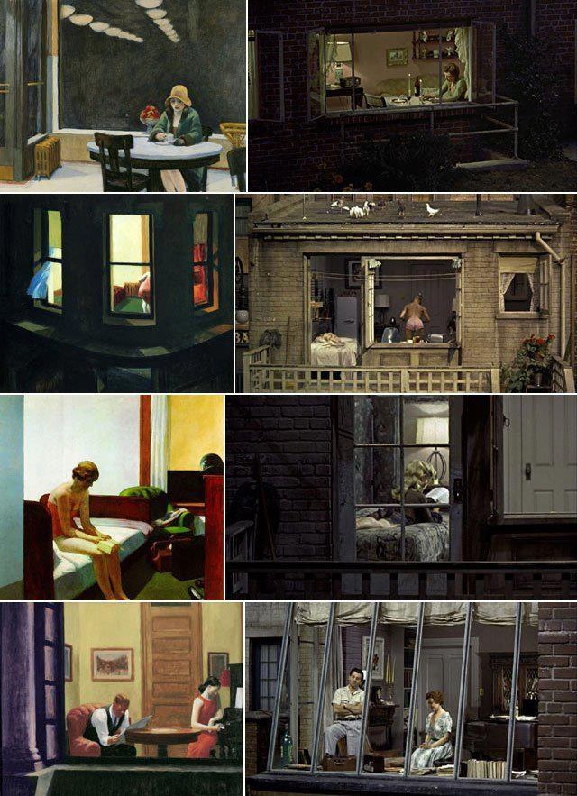 Alfred Hitchcock's week - Página 2 4199edd09d2531315dfa5cad627d05c0