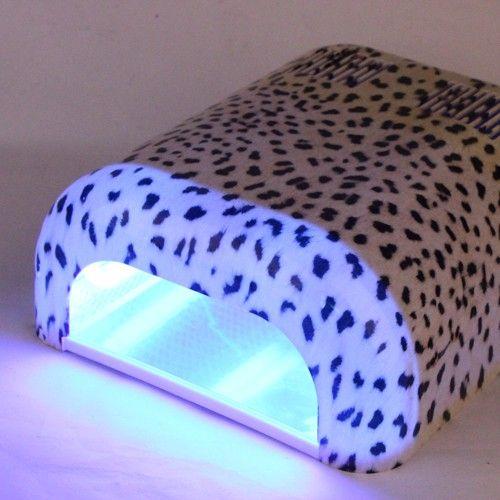 UV Lampe Lichthärtungsgerät 36W