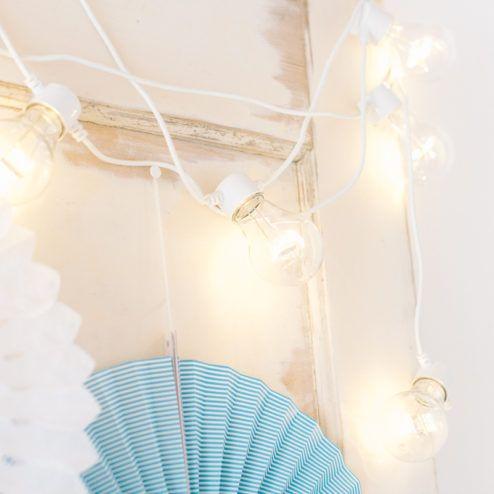 39 best violette images on pinterest. Black Bedroom Furniture Sets. Home Design Ideas