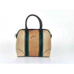 Τσάντα 91501