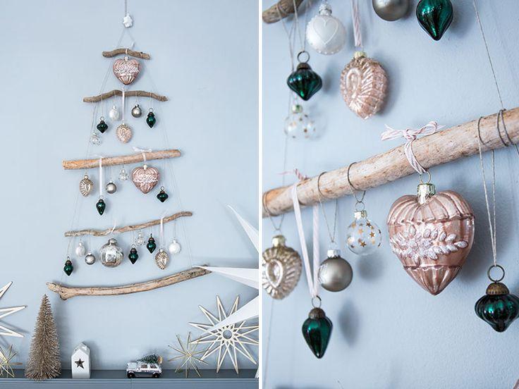 121 besten weihnachten bilder auf pinterest weihnachten. Black Bedroom Furniture Sets. Home Design Ideas