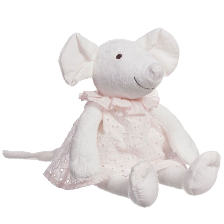 475 Best Images About Luxurious Layette Baby Finery On