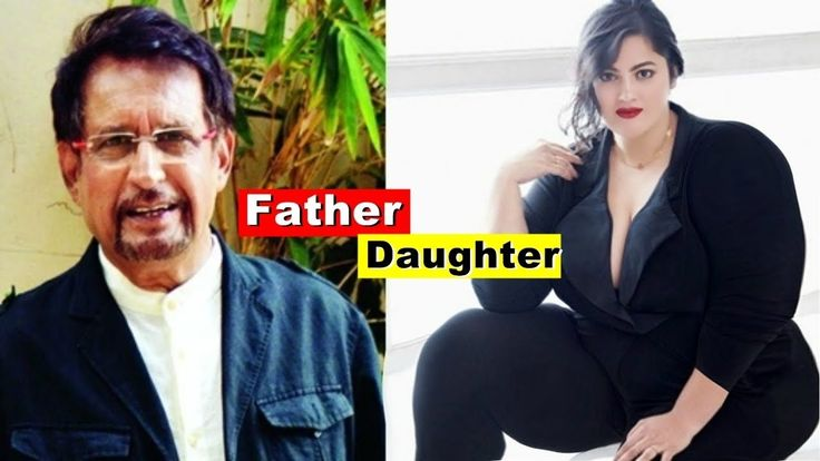 11 Most Beautiful Daughters Of Famous Indian Celebrities   You Won't Believe - Download This Video   Great Video. Watch Till the End. Don't Forget To Like & Share 1. Shraddha Kapoor Just three movies old Shraddha Kapoor daughter of the popular actor Shakti Kapoor has already created a niche for herself. She has a charming personality that has won millions of hearts. assets. 2. Dishani Chakroborty Dishani is the daughter of the renowned actor of yesteryears Mithun Chakraborty. She was adopted…