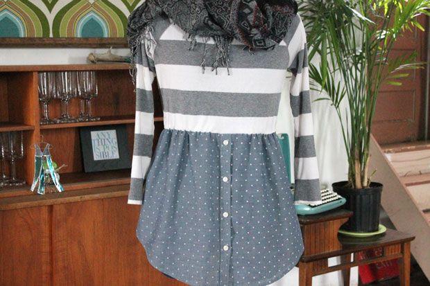 shirt-refashion-dopo-2-620