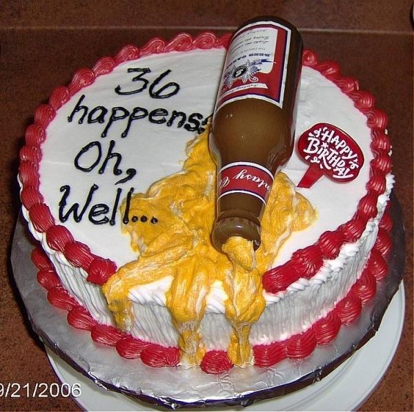 Открытки на день рождения мужчине 36 лет