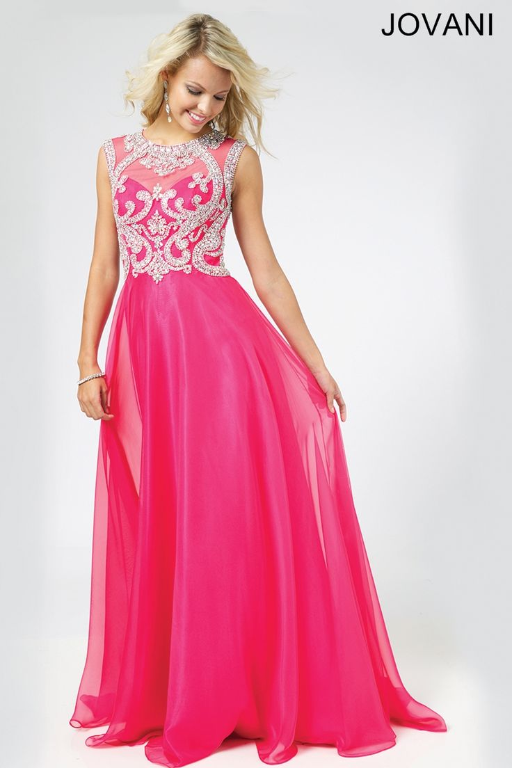 147 best Prom dresses images on Pinterest | Prom dresses, Classy ...