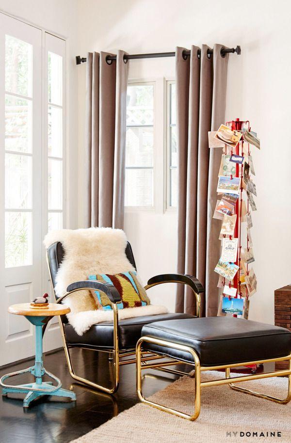 Die besten 25+ Familienzimmer vorhänge Ideen auf Pinterest - moderne gardinen wohnzimmer