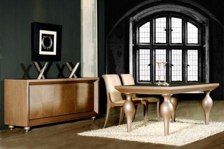 Casa Ampia,furniture,set Christie,έπιπλα