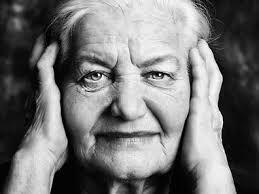 """Résultat de recherche d'images pour """"expression émotions personnes agées"""""""
