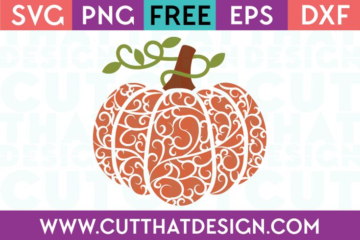 Pin On Free Silhouette Cameo Cut Files