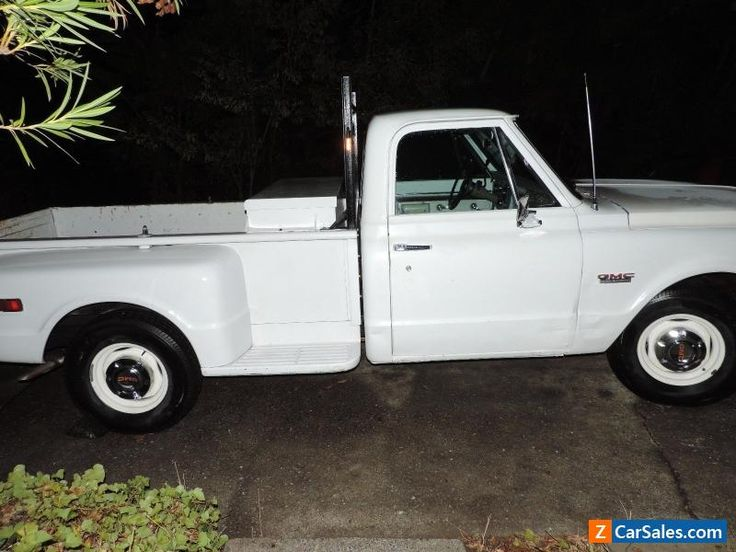 1971 Chevrolet Other Pickups Custom #chevrolet #otherpickups #forsale #unitedstates