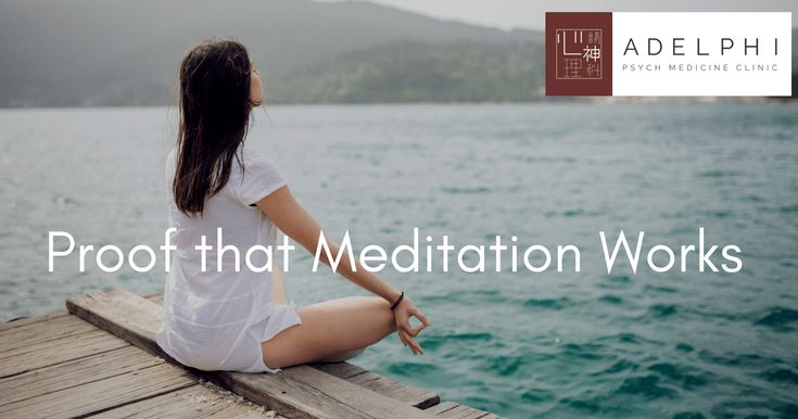 Proof that Meditation Works #GeneralKnowledge #anxiety #anxietydisorders #arttherapy #EMDR #meditation #meditationtherapy #meditationtraining #mentalhealth #mentalhealthsingapore #mindfulnessmeditation #psychologistsingapore #stress #stressmanagement Learn more about our clinicians: https://adelphipsych.sg/about-us/