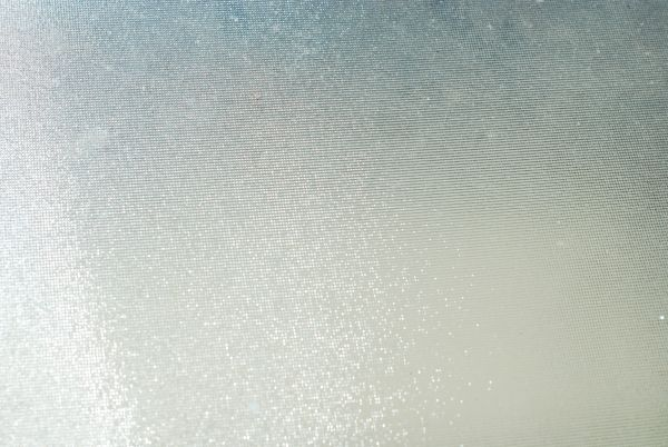 spotted glass texture 20 Free Glass Texture Collection
