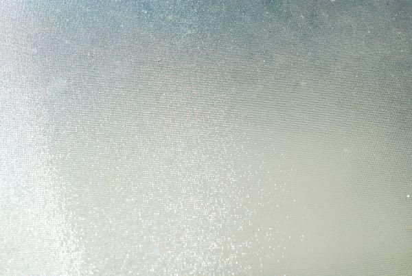 window texture photoshop - Google Search