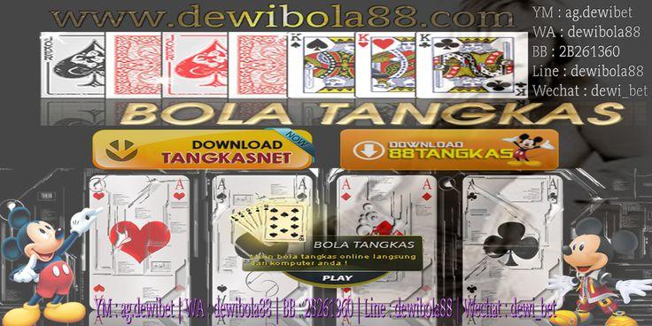 Dewibola88.com   AGEN BOLA TANGKAS ONLINE   AGENTANGKAS NET   Gmail : ag.dewibet@gmail.com YM : ag.dewibet@yahoo.com Line : dewibola88 BB : 2B261360 Facebook : dewibola88 Path : dewibola88 Wechat : dewi_bet Instagram : dewibola88 Pinterest : dewibola88 Twitter : dewibola88 WhatsApp : dewibola88 Google+ : DEWIBET BBM Channel : C002DE376 Flickr : felicia.lim Tumblr : felicia.lim