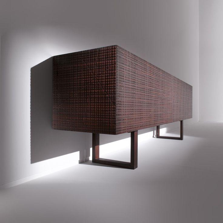Credenza BD 11 - Bartoli Design | Laura Meroni