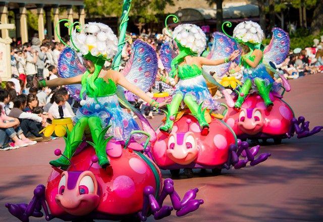 Tokyo-Disneyland-0677