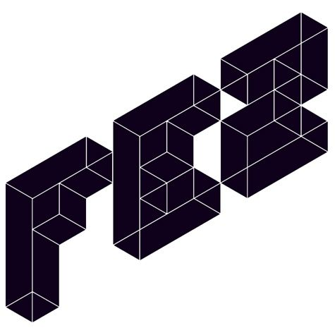 Awesome indie game comming out called FEZ! http://polytroncorporation.com/
