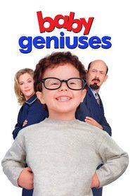 Watch Baby Geniuses Full Movie | Baby Geniuses  Full Movie_HD-1080p|Download Baby Geniuses  Full Movie English Sub