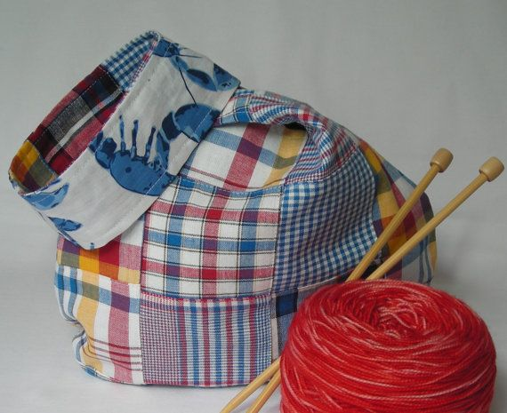 Knot Bag Knitting Pattern : 1000+ ideas about Japanese Knot Bag on Pinterest Knots, Bag Tutorials and B...