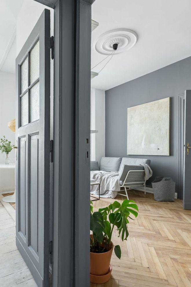 241 best déco salon images on Pinterest Salons, Apartment office