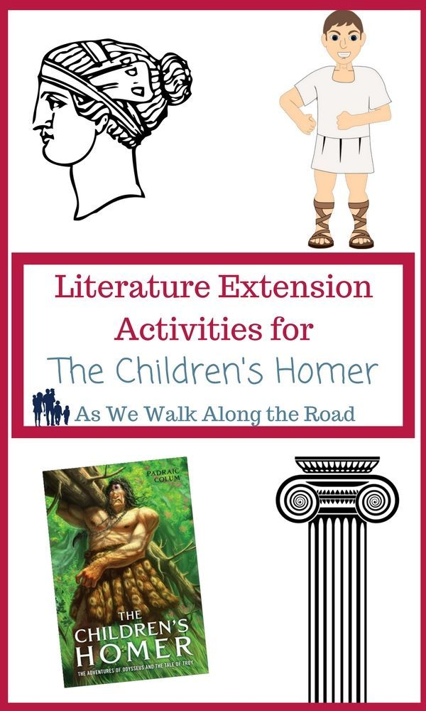 writing and language arts literature Use living literature to teach the mechanics of writing copywork, dictation, and a few other strategies thrown in for good measure—we teach the mechanics of writing through living literature.