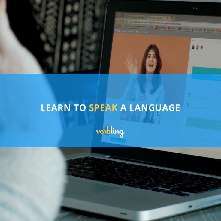 Japanese Tutors $10-$20  Learn from top Japanese tutors on Verbling. Use video chats to take one-on-one lessons from a native teacher. Unlimited group class plans also available.