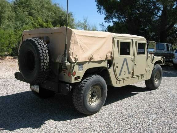 17 best images about hmmwv trucks military and hummer