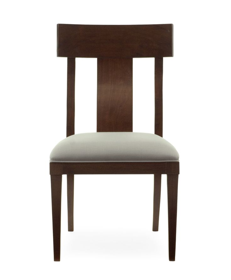 346 501 Haven Side Chair