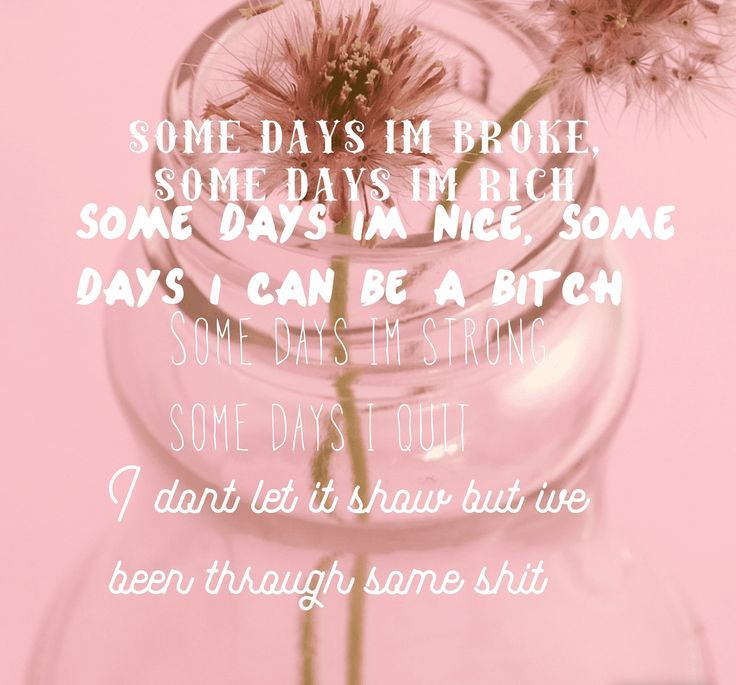 Lyric pretty girls lyrics : 39 best Lyrics images on Pinterest