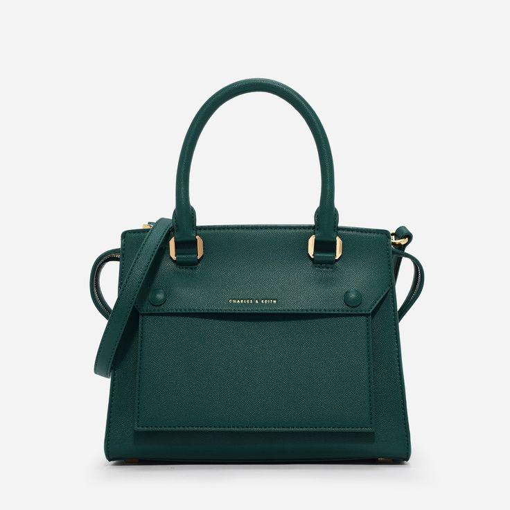 25  Best Ideas about Summer Handbags on Pinterest | Totes, Beach ...