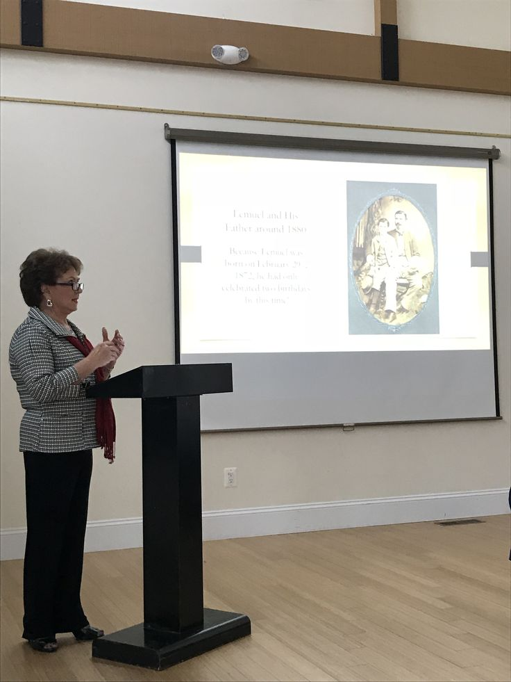 Our own Linda Collier, member of the MD Senior Citizen Hall of Fame and curator of the James Kirwan House, Store, and Museum, delivers a riveting lecture on James Kirwan at the 2017 QAC History Summit.  https://www.kentislandheritagesociety.org/kirwan-house/