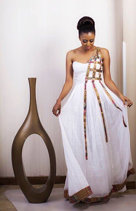 2340 Best Contemporary African Fashion Images On Pinterest