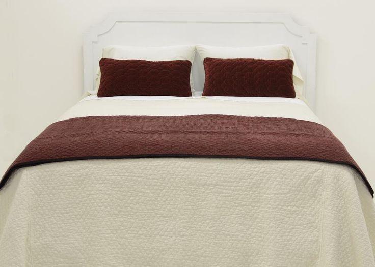cal king mattress protector waterproof