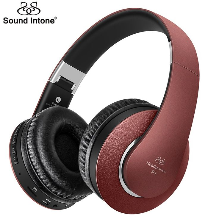 Like and Share if you want this  P1  Headphones Bluetooth Version 4.0 Wireless Headset shocking bass Headphone With Microphone Handsfree Calls    59.75, 42.99  Tag a friend who would love this!     FREE Shipping Worldwide     Get it here ---> https://liveinstyleshop.com/p1-headphones-bluetooth-version-4-0-wireless-headset-shocking-bass-headphone-with-microphone-handsfree-calls/    #shoppingonline #trends #style #instaseller #shop #freeshipping #happyshopping