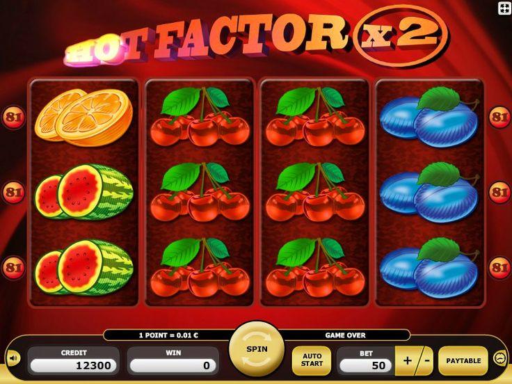 Casino free game online point slot riverside casino resort in iowa