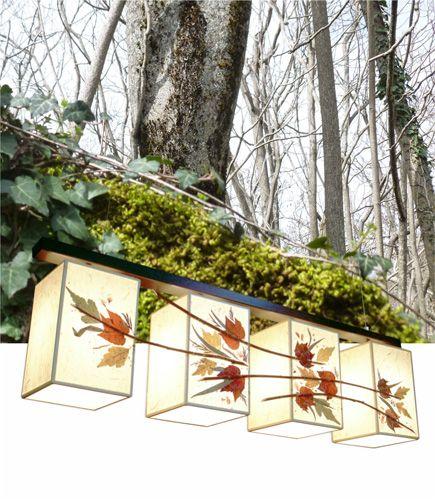 Τετραπλό κρεμαστό φωτιστικό Hebeny, με διακοσμητική σύνθεση αληθινών φύλλων και λουλουδιών. Φωτίζει με μοναδικό τρόπο την τραπεζαρία και δημιουργεί μια ήρεμη ατμόσφαιρα στο χώρο. Δείτε όλα τα φωτιστικά της σειράς Floral Chic στη σελίδα μας http://www.artease.gr/fotistika/floral-chic/
