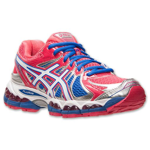 Buy asics gel nimbus 15 kids for sale > Up to OFF61% Discounted