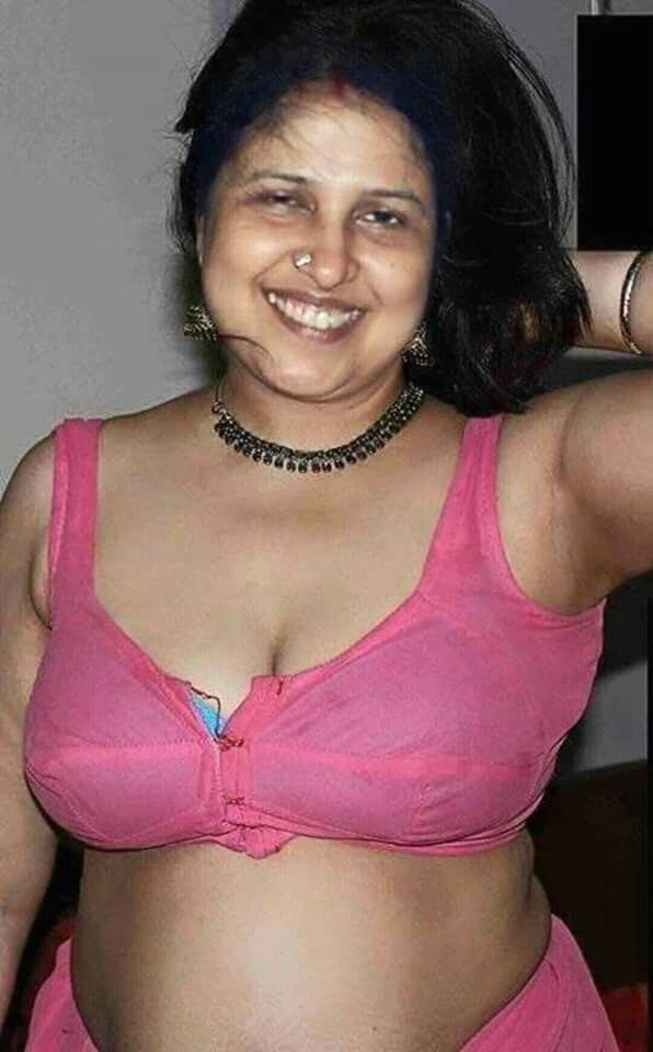 homely girl nude pic