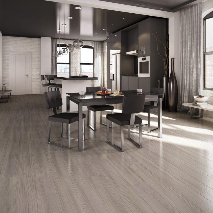 AMISCO Empire Chair 30556 Furniture