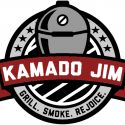 Kamado 101 - The Definitive Guide to Kamado Cooking