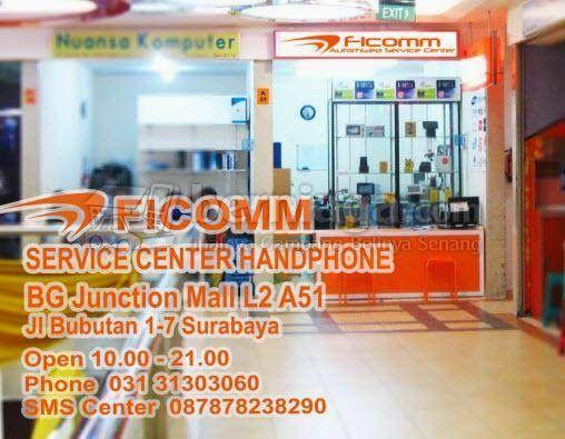 Lowongan Kerja Customer Service Ficomm Jawa Timur Surabaya - Ficomm perusahaan yang bergerak di bidang perbaikan perangkat telekomunikasi membutuhkan customer service.