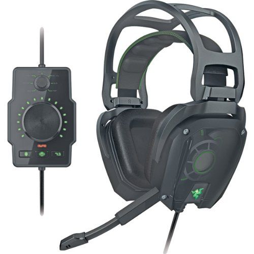 Razer Tiamat Elite 7.1 Surround Sound Analog Gami     Shopping? Buy overseas. Traveling? Earn some extra cash. Let backpack help you save that high shipping cost or earn a little extra. #payless #savemoney #buyoverseas #onlineshopping
