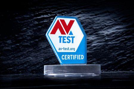 AV Virenschutz-Testergebnisse: Das ist der beste Virenschutz für Smartphones und PC -Telefontarifrechner.de News