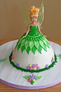 194 best Birthday cake ideas images on Pinterest