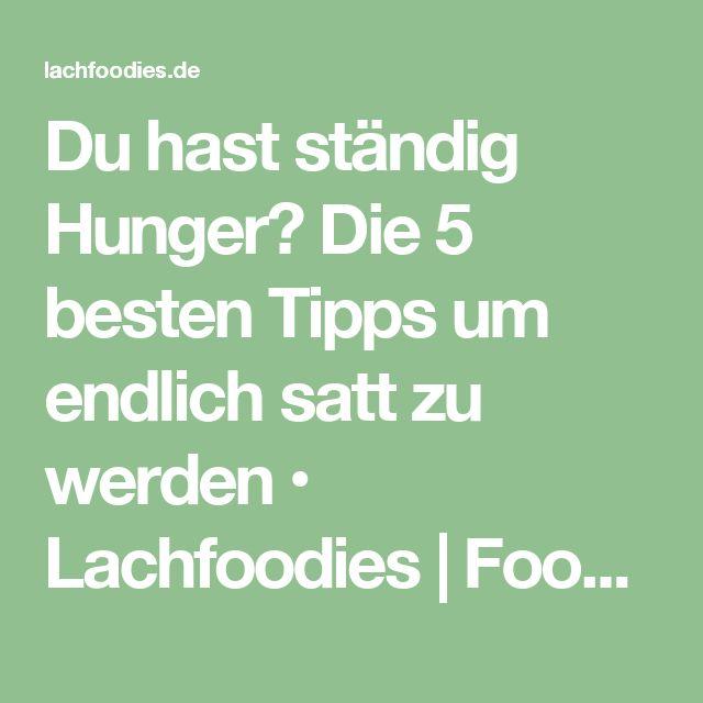 Rätsel Du Schläfst Und Hast Hunger
