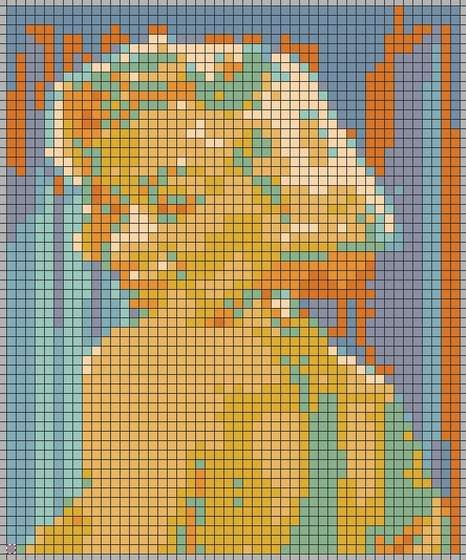 picture mosaic software free